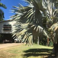 Hotelbilleder: Darwin House, Palmerston
