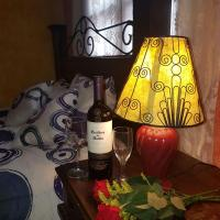 Zdjęcia hotelu: Hotel La Casita de Roca, Antigua Guatemala