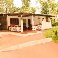 Hotellbilder: Savindiya Sweet Home, Anuradhapura