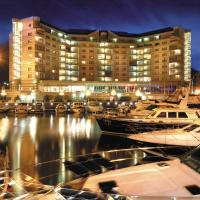 Hotel Pictures: The Chelsea Harbour Hotel, London