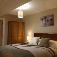 Zdjęcia hotelu: Lane House, Oksford