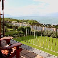 Hotellbilder: On The Cliff Guest House, Hermanus