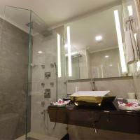 Fotos del hotel: The Sunway Manor, Pondicherry