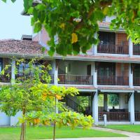 Fotos do Hotel: Serein Beach Hotel, Tangalle