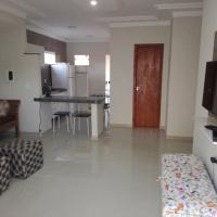 Fotos de l'hotel: Residence Cinzia, Porto Seguro