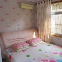 Hotelfoto's: Beidaihe Lijianying Family Inn, Qinhuangdao
