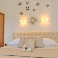 Hotellbilder: Kastoria Hotel Apartment, Hanioti