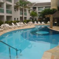 Hotel Pictures: Apartamento Riviera Residence, Riviera de São Lourenço