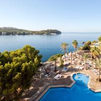 Hotel Pictures: TRH Jardín Del Mar, Santa Ponsa