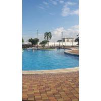 Hotellbilder: House Serviplatinium, Estancia Vieja