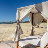 Hotelbilleder: Condominios Brisa - Ocean Front, Cabo San Lucas