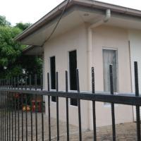 Zdjęcia hotelu: Tropico Inn, Paramaribo