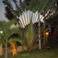 Fotos do Hotel: Lord's Tourist Leisure, Anuradhapura