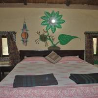 Hotelbilder: Bishnoi Village Camp & Resort, Mogra