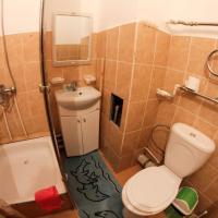 Hotellbilder: Квартира на Казыбек би 125, Almaty