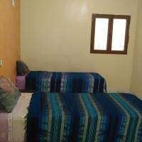 Fotos de l'hotel: Ali, Merzouga