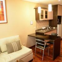 Fotos de l'hotel: Hotel Ankara Suites, Salta