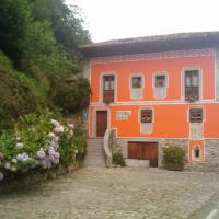 Hotel Pictures: Hotel Peñalba, La Riera