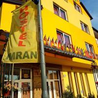 Hotel Pictures: Hostel Imran Zenica, Zenica