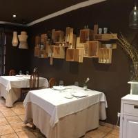 Fotos del hotel: Zezilionea, Olaberría