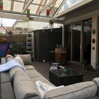 Fotos del hotel: Seaside Home, Melbourne