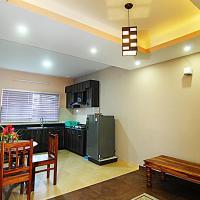 Hotellbilder: Banasthali Homestay & Apartment, Katmandu