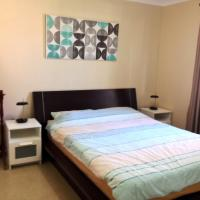 Fotografie hotelů: Cosy Home Near Fremantle, Fremantle