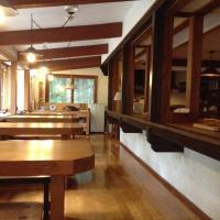 Фотографии отеля: Inn Wataboshi, Хакуба-Мура
