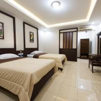 Hotel Wisma Djaja Syariah