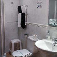 Hotel Pictures: Hotel Beatriz, Burriana