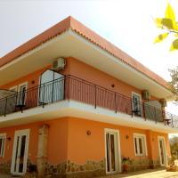 Fotos de l'hotel: Casale 920, Agropoli
