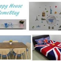 Fotografie hotelů: Happy House Homestay, Johor Bahru