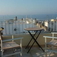 Fotos del hotel: Casa Nelly, Gallipoli
