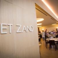 Fotos del hotel: Elewijt Center, Elewijt