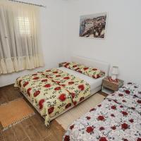 Zdjęcia hotelu: Apartments Phoenix, Ivanica