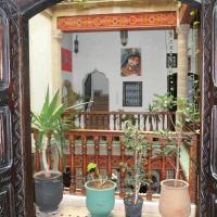 Photos de l'hôtel: Riad Chakir Mogador, Essaouira