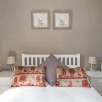 Zdjęcia hotelu: Sherwood Guest House, Edynburg