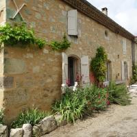 Hotel Pictures: La Maison des Cornières, Fourcès