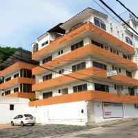 Hotel Pictures: Hotel Terramar, Acapulco
