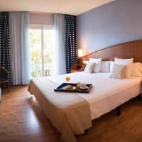 Hotellbilder: Delfín, Tossa de Mar