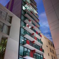 Fotos del hotel: Fraser Place Melbourne, Melbourne