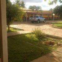 Hotel Pictures: Pousada Tropical, Três Morros