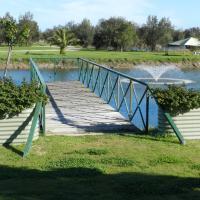 Hotelfoto's: Golden Ponds, Baldivis