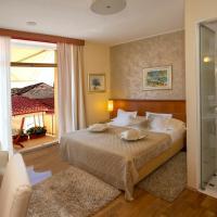 Zdjęcia hotelu: Royal Suites, Split