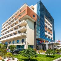 Photos de l'hôtel: Hotel Del Mar & Conference Center, Mamaia