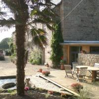 Hotel Pictures: Manoir De Keringant, Saint-Quay-Perros