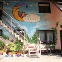 Hotel Pictures: Ferienwohnungen&Pension Neuber, Kesselsdorf