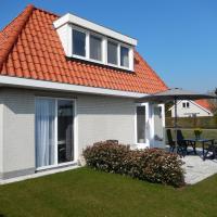Hotel Pictures: De Witte Raaf Holiday Rentals, Noordwijk