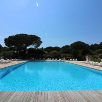 Fotografie hotelů: Luxueux Mazet, Saint Tropez