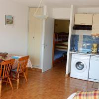 Hotel Pictures: Studio double cabine, Le Grau-du-Roi